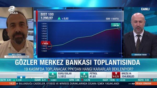 Borsa İstanbul'da banka hisseleri yükselişini sürdürecek mi?