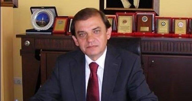 Akp ilce belediye başkan adayları 2020