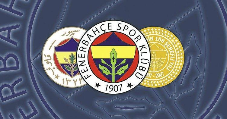 Fenerbahçe'ye müjde: Men yok, yaptırım yok