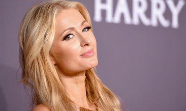 Paris Hilton kimdir?
