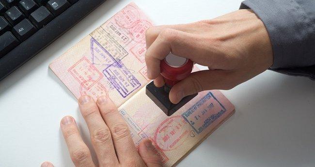 Büyükelçiden flaş vize açıklaması