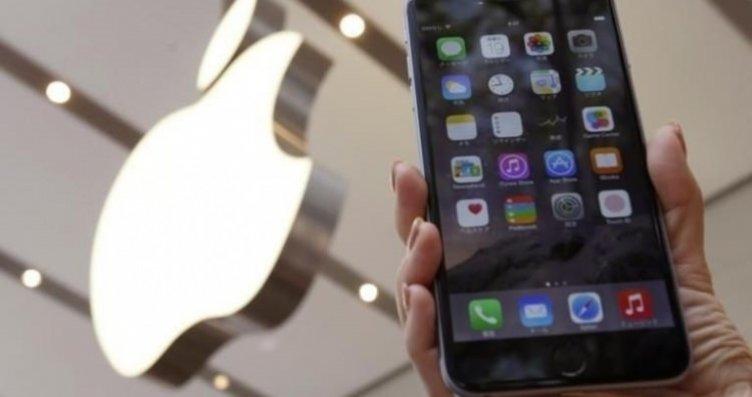 10 yılda iPhone'lara harcadığımız para dudak...
