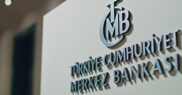 Merkez Bankası faiz kararı açıklanacak! Nisan ayı faiz toplantısı için gözler Merkez Bankası'na döndü