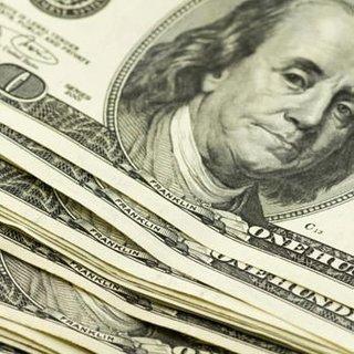 Dolar ne kadar? (22 Ocak 2018)