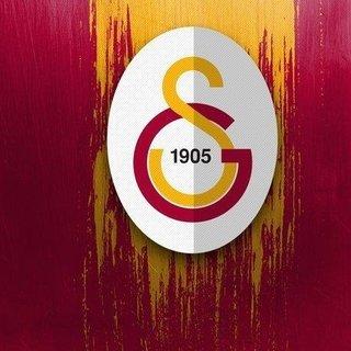 Galatasaray'dan flaş paylaşım! Fenerbahçe...