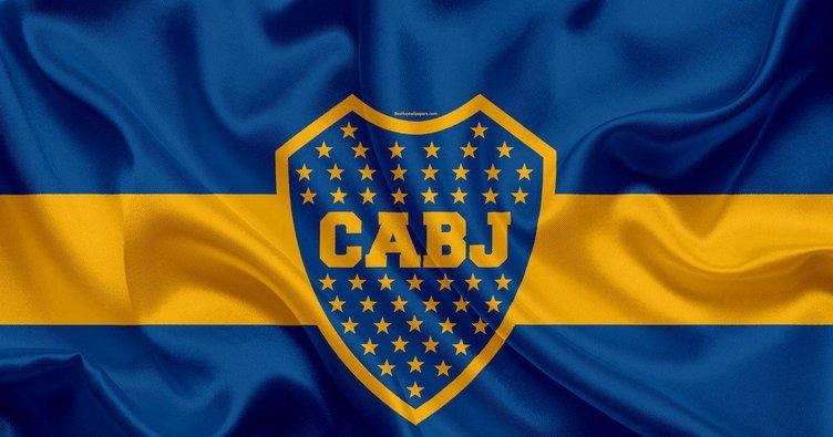 Boca Juniors'a büyük şok! 18 futbolcu pozitif...