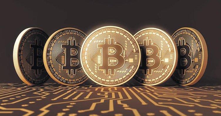 Kripto paranın günlük işlem hacmi 50 milyon $