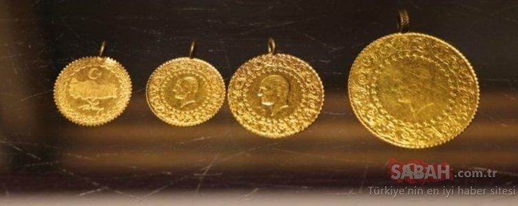SON DAKİKA! Altın fiyatları üst üste rekora koştu! Altın yükselecek mi düşecek mi? A Para'da uzman isimlerden kritik altın yorumu geldi...