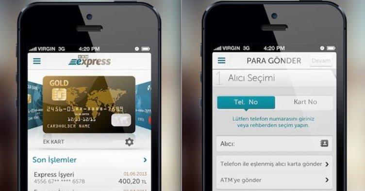 """SMS ve WhatsApp ile """"para isteme"""" özelliği geliyor!"""
