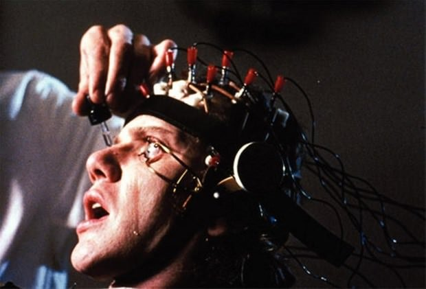 Dehşete düşüren psikolojik deneyler