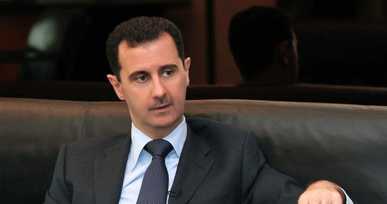 Suriye'de kirlik pazarlık! Esad teklif etti, terör örgütü ise...