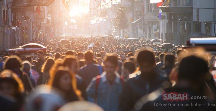 SON DAKİKA - Hafta sonu sokağa çıkma yasağı olacak mı? 26-27 Eylül sokağa çıkma yasağı var mı?