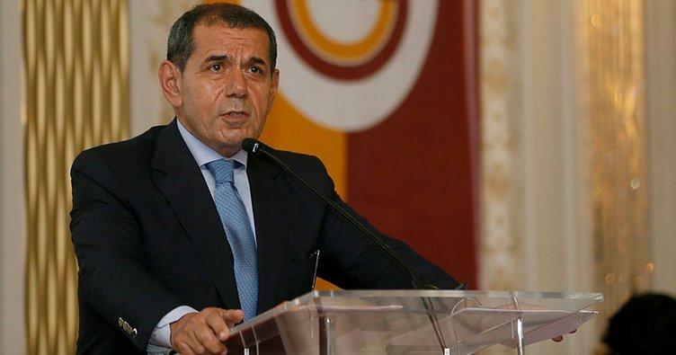 Galatasaray'ın net borcu 2 milyar 521 milyon lira