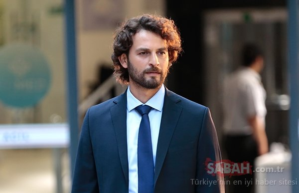 Yakışıklı oyuncu Birkan Sokullu'nun sevgilisi sosyeteden! İşte Birkan Sokullu'nun sevgilisi Eda Gürkaynak ile aşk pozu...