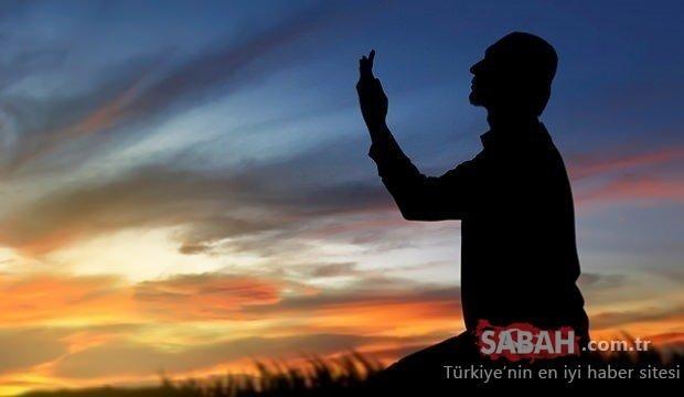 23 Ekim Cuma hutbesi yayınlandı mı? Diyanet ile 23 Ekim Cuma Hutbesi konusu nedir?