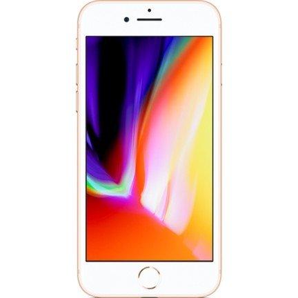 iPhone kullanıcıları dikkat! iOS 13 güncellemesi sonrası bu telefonların fişi çekildi