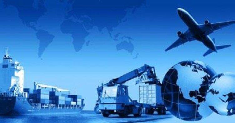 AKİB ihracatında artış sevindirdi