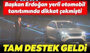 İhracatçılar Turkey yerine Türkiyeyi kullanacak