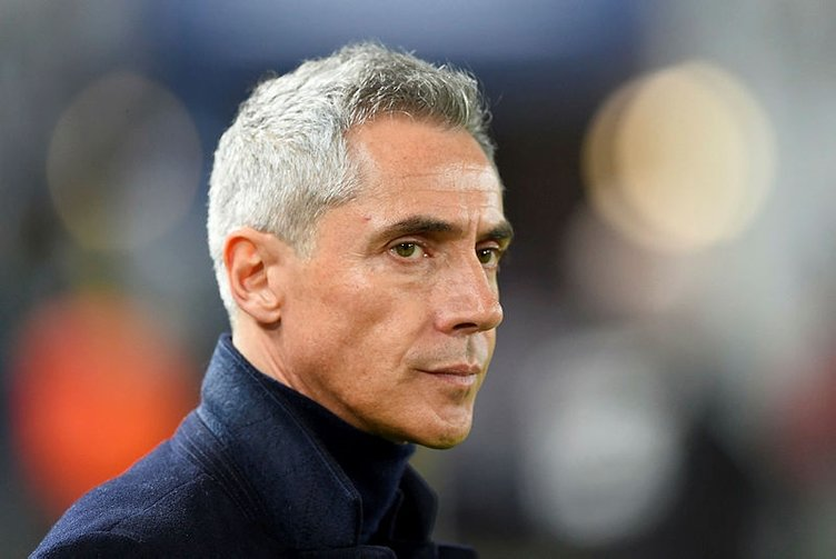 Son dakika: Fenerbahçe'nin yeni teknik direktörü için çok sürpriz iddia! Robert Lewandowski ayrıntısı...