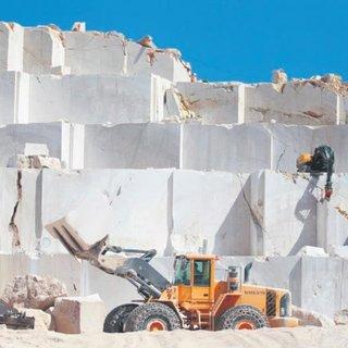 Maden ihracatında Güney Amerika fırsatı