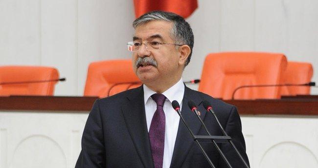 Milli Eğitim Bakanı MEB ihraçlarındaki son durumu açıkladı