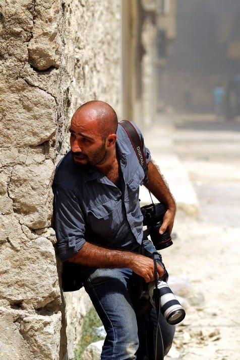 Sabah Halep cehenneminde