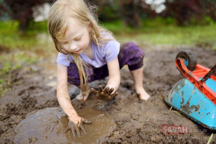 Hangi yaşta, nasıl tatil? Yaz tatilini çocuğun yaşına göre planlayın!