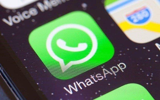 WhatsApp'ın az bilinen 12 harika özelliği - Galeri - Yaşam