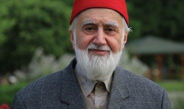 Yakın tarihin en önemli yazarlarından Mehmet Şevket Eygi hayatını kaybetti ! Mehmet Şevket Eygi kimdir?