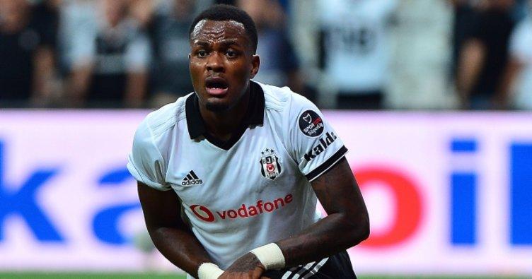 Cyle Larin için Beşiktaş'a dev transfer teklifi