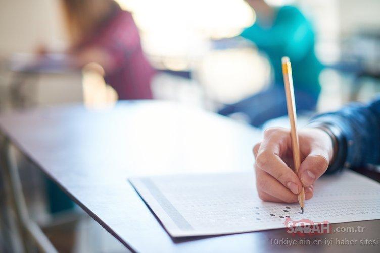 AÖF kayıt yenileme ve ders seçimi ne zaman? 2020 2021 Açık Öğretim AÖF kayıt yenileme nasıl yapılır?