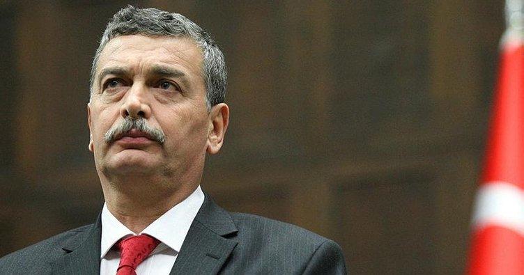 maraşlılar kılıçdaroğlu na gereken dersi verecek son dakika haberler