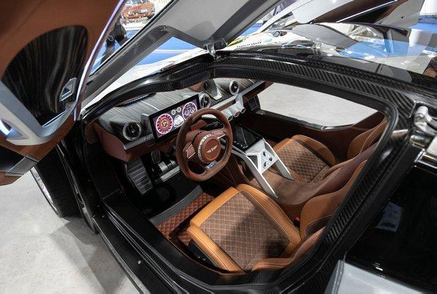 Kadinlarin En Cok Tercih Ettigi Otomobiller Neler Kadinlara Uygun Araba Modelleri Haberler Hab