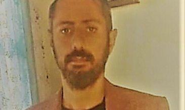 Silikozis hastası Ercan Akyürek hayatını kaybetti