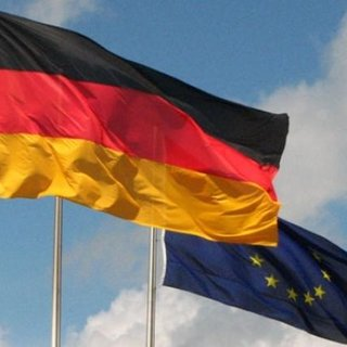 Almanya'dan AB ülkelerine Suudi Arabistan uyarısı!