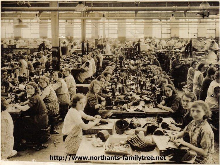 1923'ten günümüze ihracat - ithalat rakamları