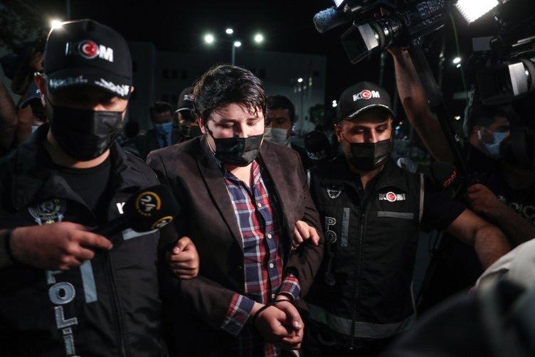 Son dakika | Tutuklanan Tosuncuk'un ifadesinde dikkat çeken detaylar