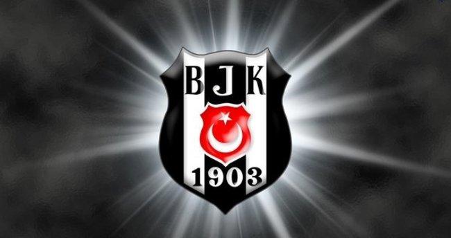 Fenerbahçe'nin eski yıldızı Beşiktaş'a! Victor Moses...