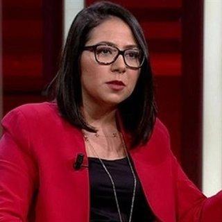 CHP o skandal ismi milletveki adayı gösterdi!