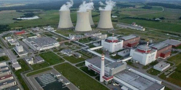 Akkuyu Nükleer Güç Santrali neler getirecek? ( Hangi ülkede kaç nükleer santral var?)