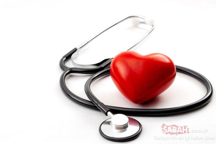 Aşkın sağlığa 6 önemli faydası!