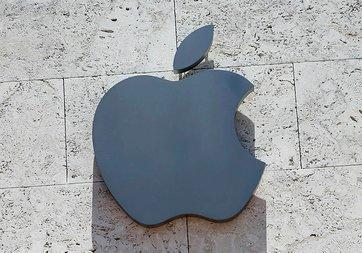 Apple 16 inç'lik yeni MacBook Pro'yu tanıttı! MacBook Pro'nun Türkiye fiyatı ve özellikleri nedir?