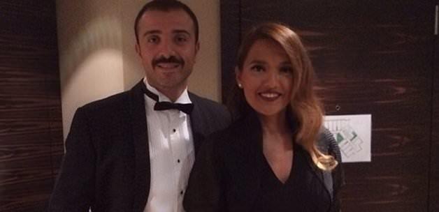 Demet Akalın'ın paylaştığı Erdoğan detayı!