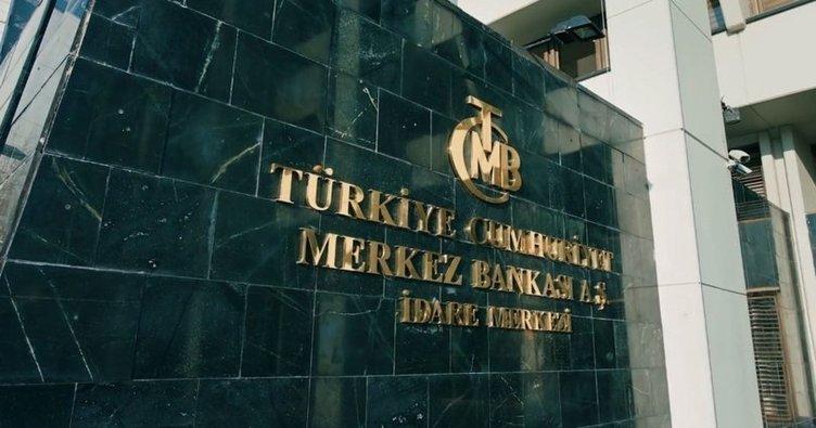 Merkez Bankası Ppk Toplantı özeti Ekonomi Haberleri