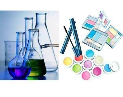 Kadınların sağlığını tehdit eden kimyasallar