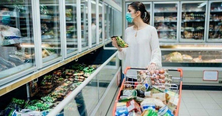 Bayramda marketler açık mı, saat kaçta açılıyor ve kaçta kapanıyor? İşte 14 Mayıs A101, BİM, ŞOK, Migros bakkal ve market çalışma saatleri