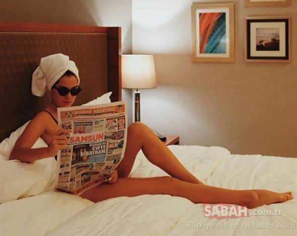 Ünlü Rus bloggerlar Samsun'u tanıttı!