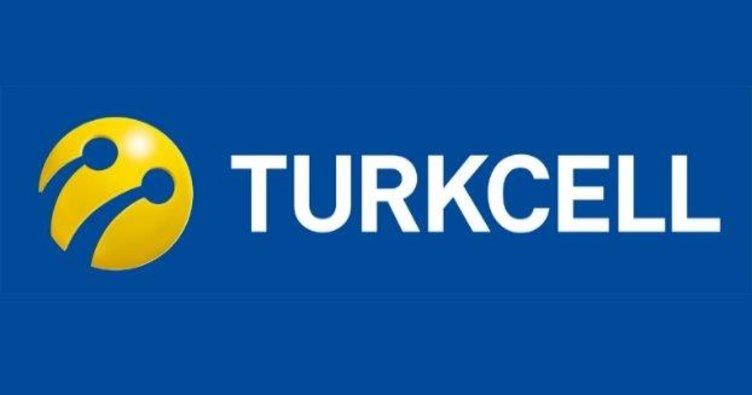Turkcell New York Borsası'ndaki 20'nci yılını kutluyor