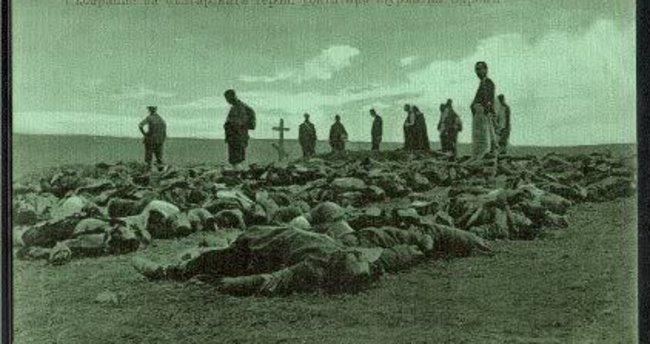 1.balkan savaşı ile ilgili görsel sonucu