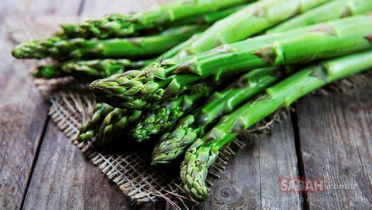 Doğal sakinleştirici etkiye sahip 10 gıda